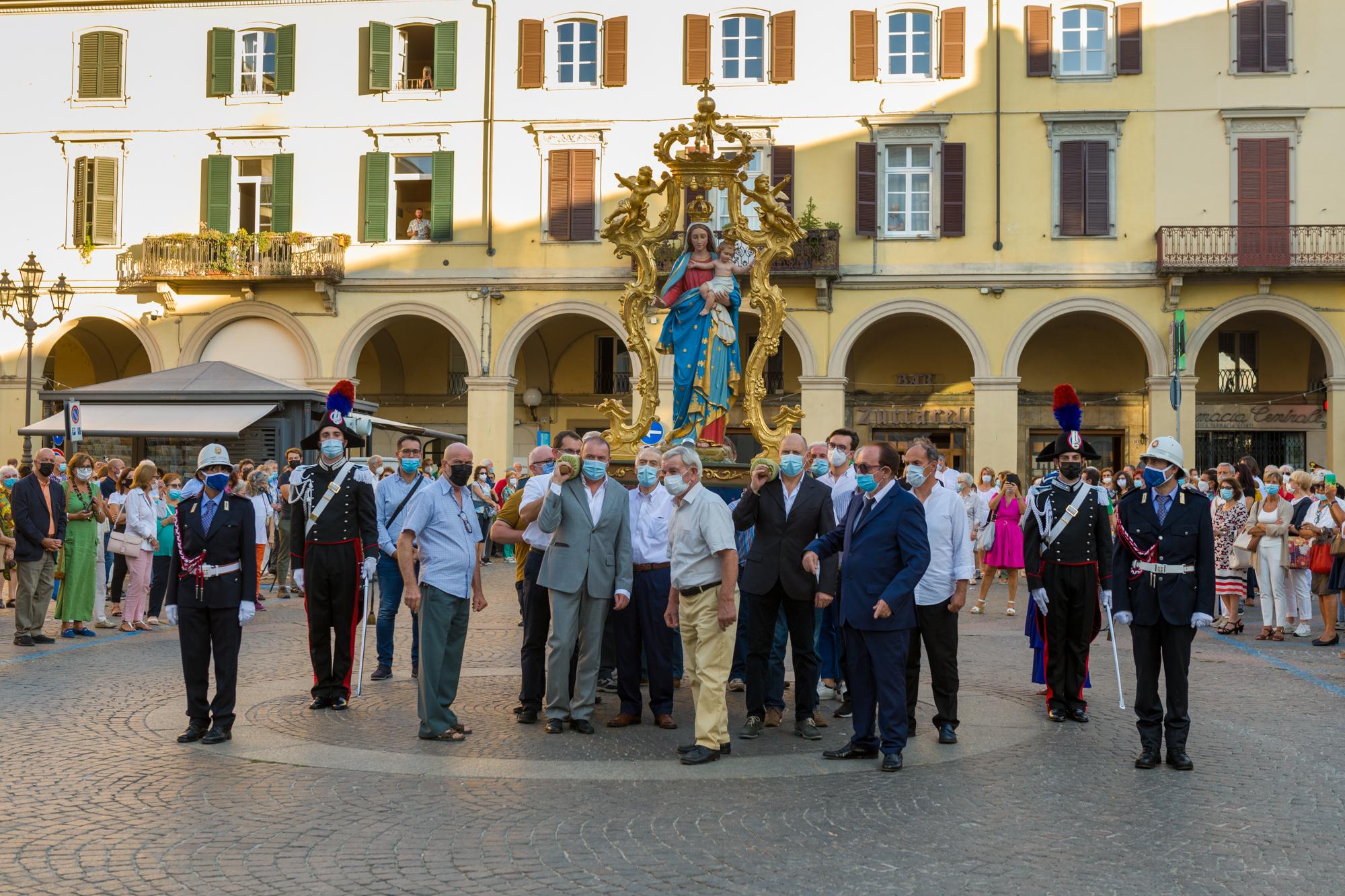 29-agosto-2021-Viola-17-e-processione-MdG-–-FOTO_mdg_-73