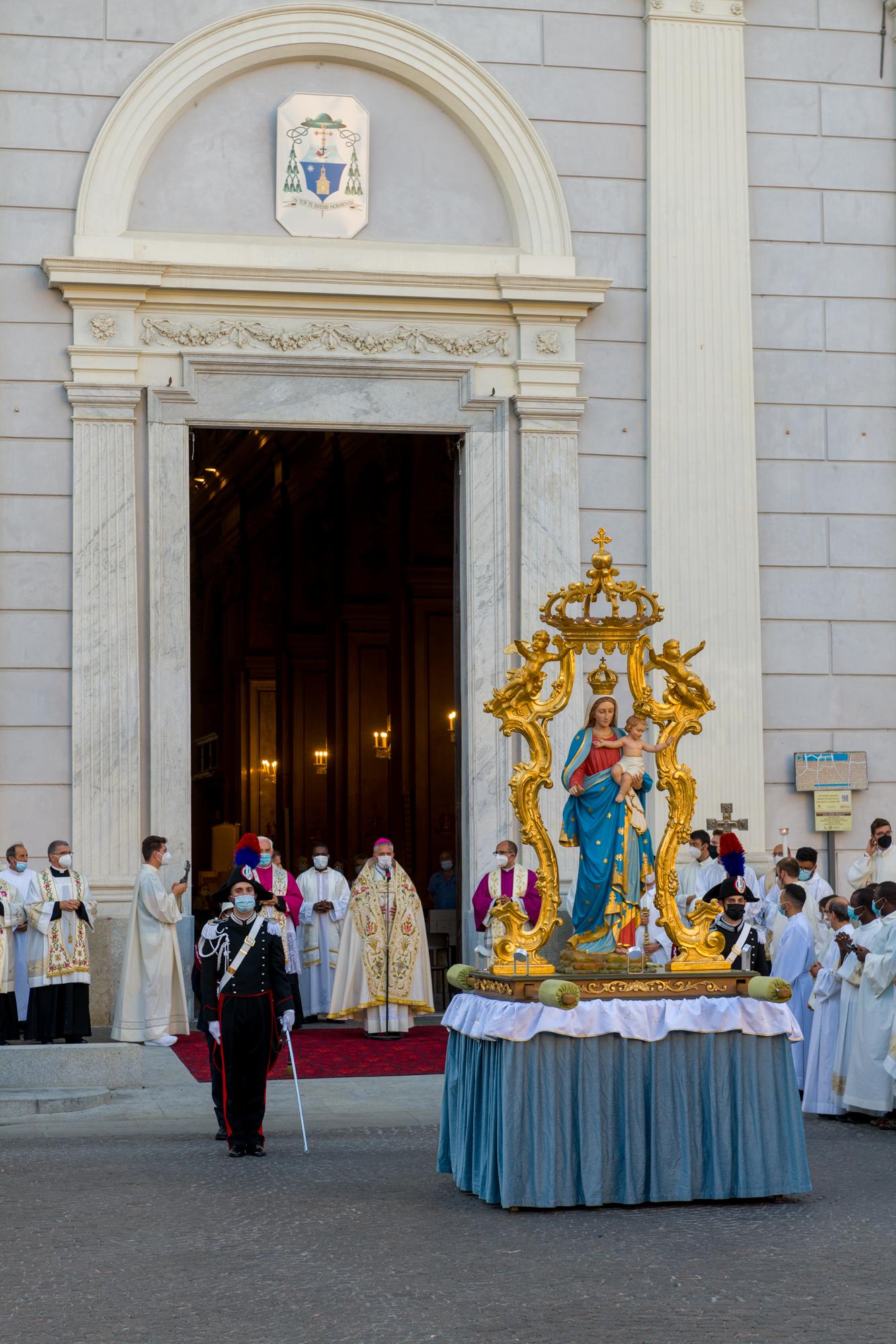 29-agosto-2021-Viola-17-e-processione-MdG-–-FOTO_mdg_-74