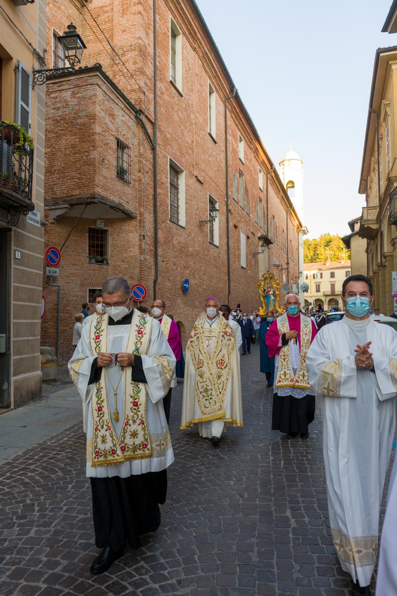 29-agosto-2021-Viola-17-e-processione-MdG-–-FOTO_mdg_-76