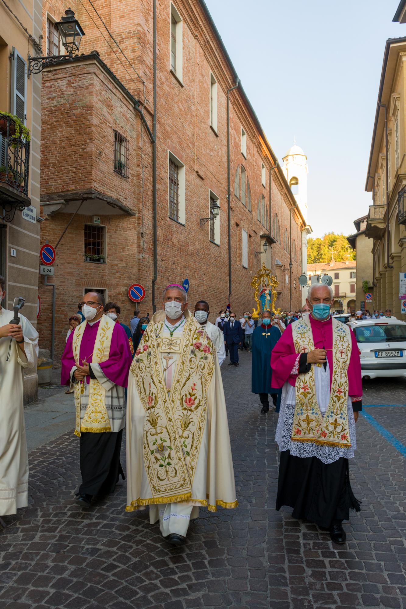 29-agosto-2021-Viola-17-e-processione-MdG-–-FOTO_mdg_-77