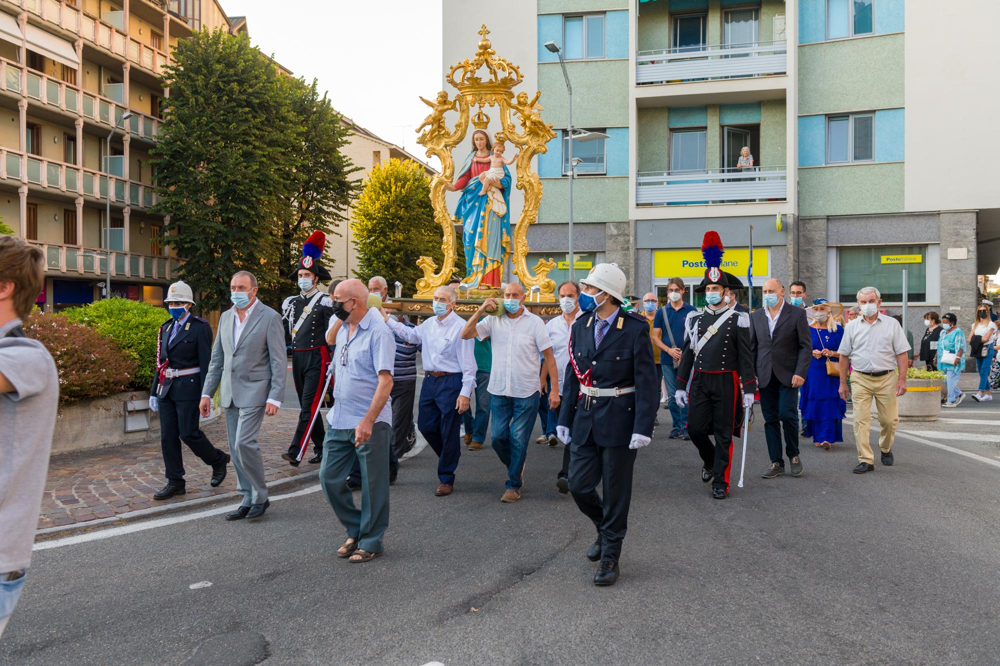 29-agosto-2021-Viola-17-e-processione-MdG-–-FOTO_mdg_-78