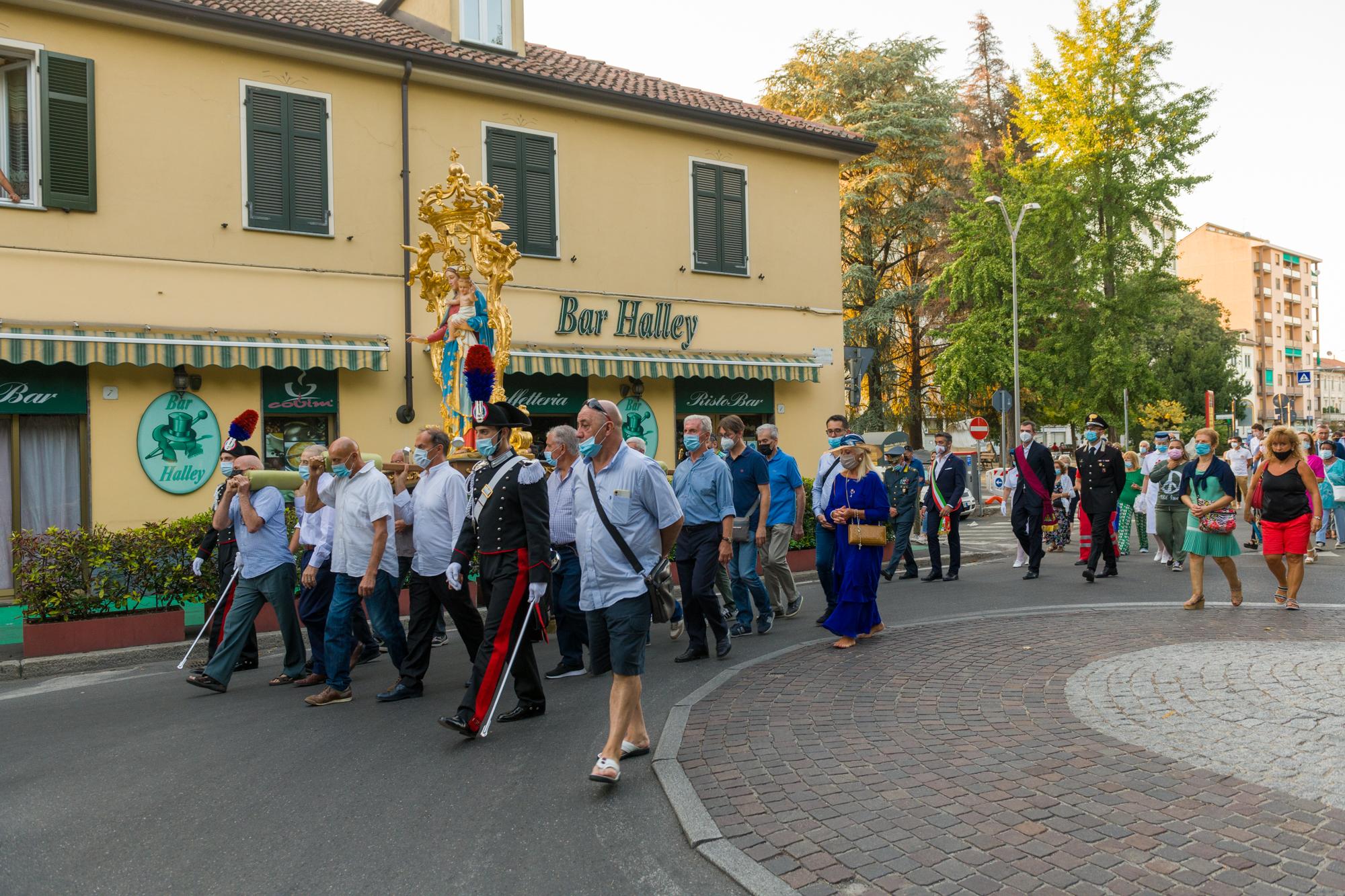 29-agosto-2021-Viola-17-e-processione-MdG-–-FOTO_mdg_-79