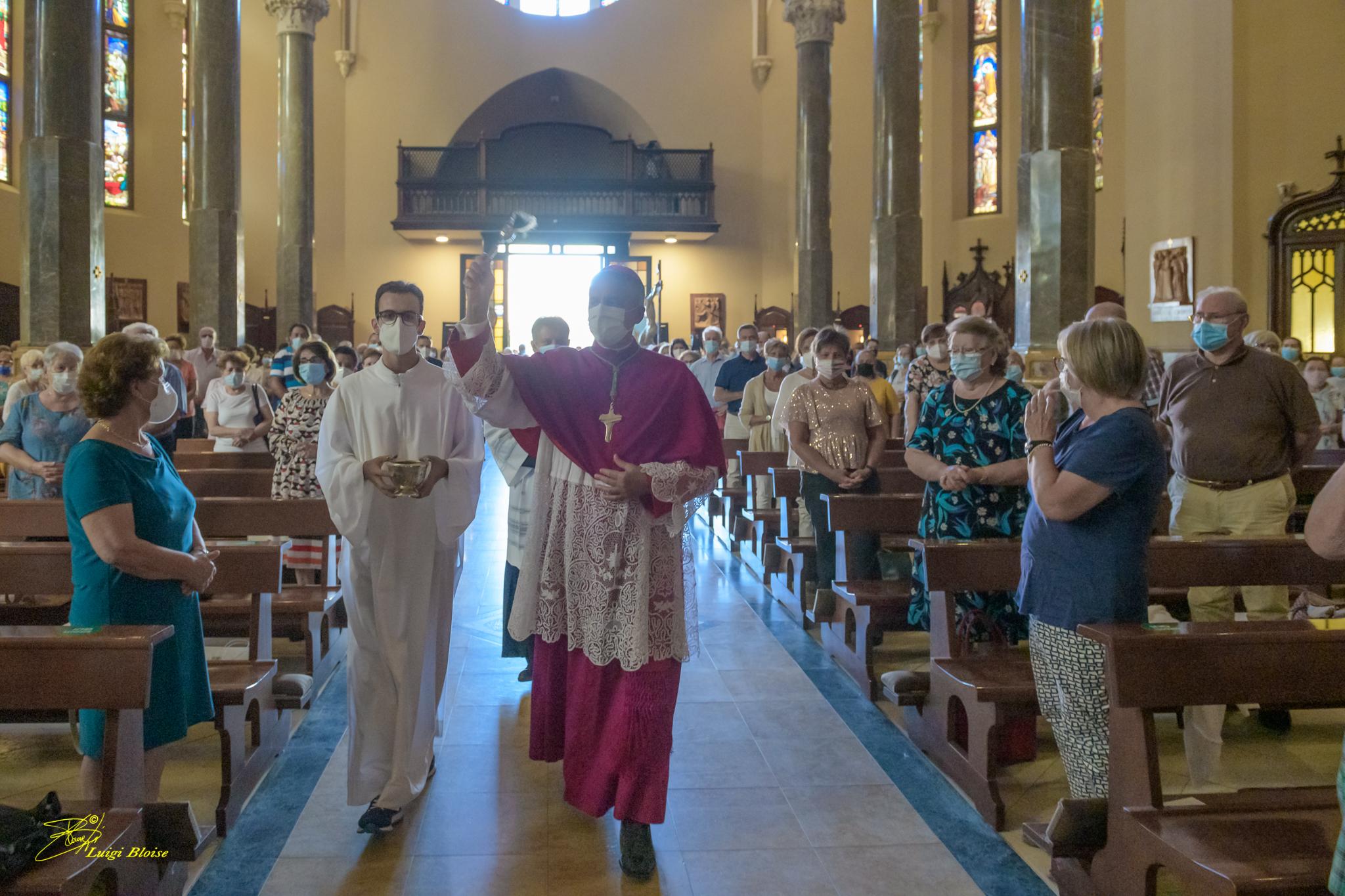 29-agosto-2021-Viola-17-e-processione-MdG-–-FOTO_mdg_-8