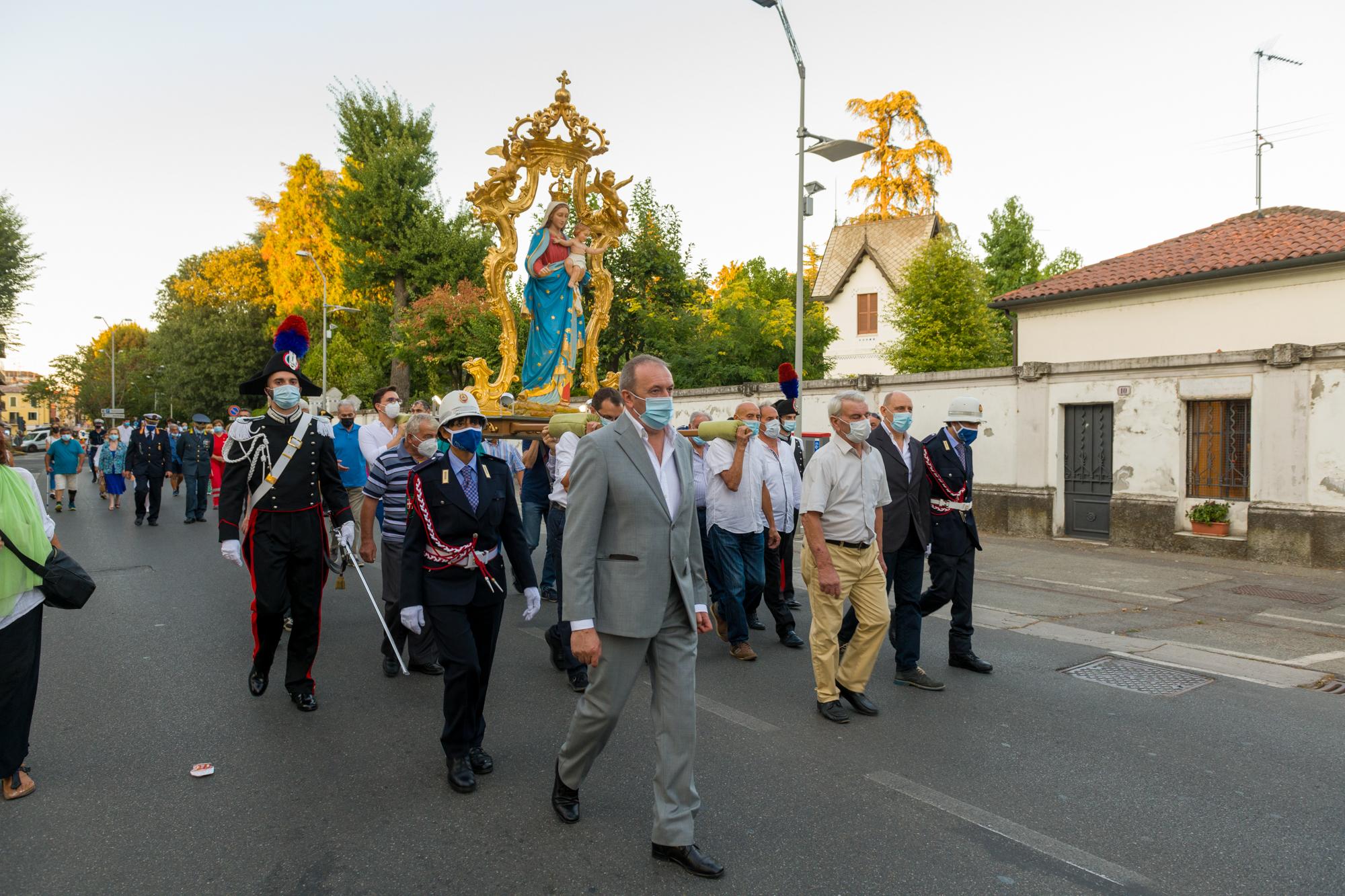 29-agosto-2021-Viola-17-e-processione-MdG-–-FOTO_mdg_-80