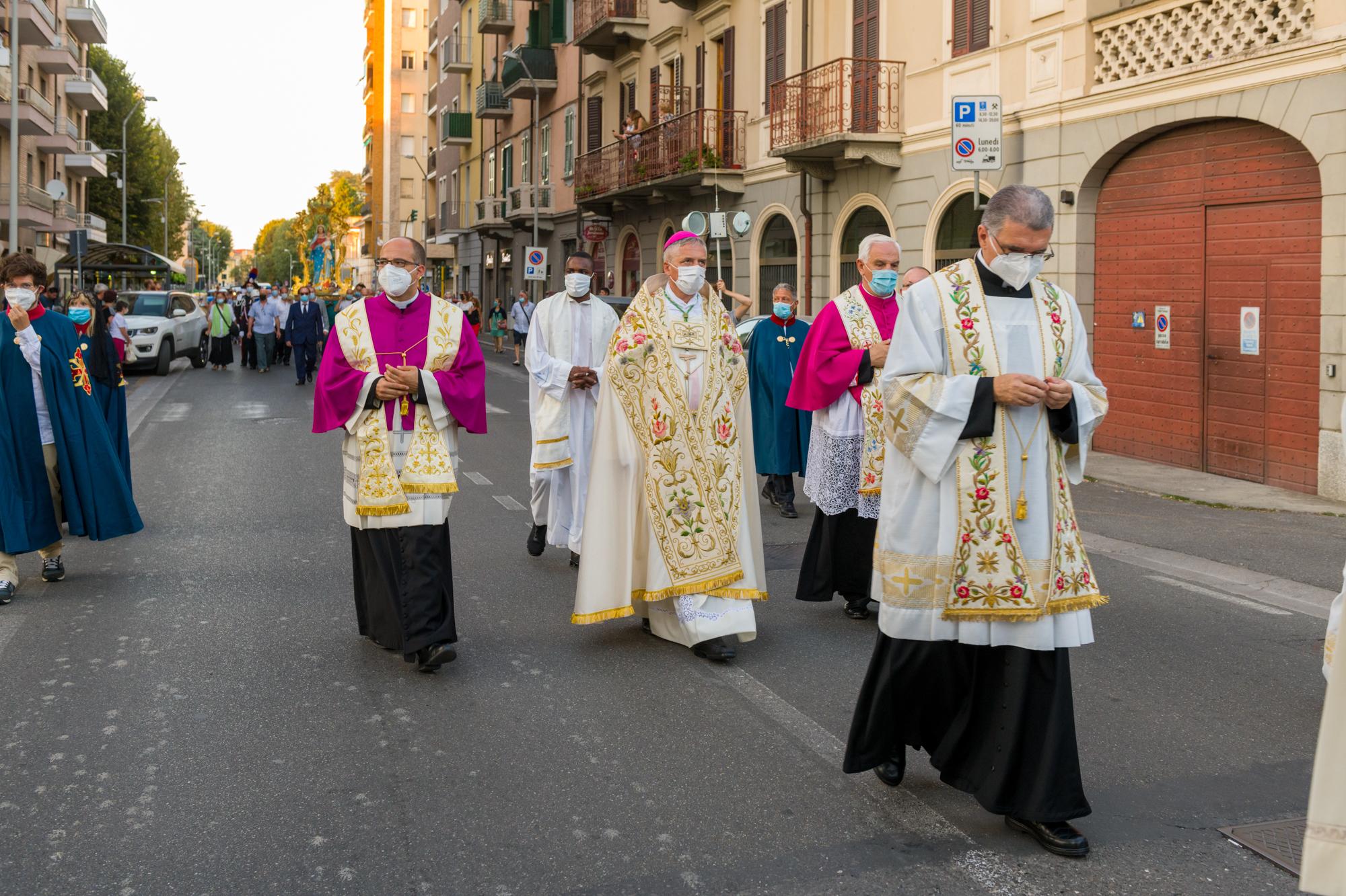 29-agosto-2021-Viola-17-e-processione-MdG-–-FOTO_mdg_-81