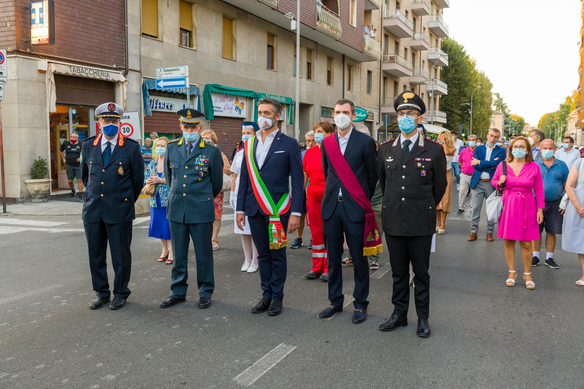 29-agosto-2021-Viola-17-e-processione-MdG-–-FOTO_mdg_-82