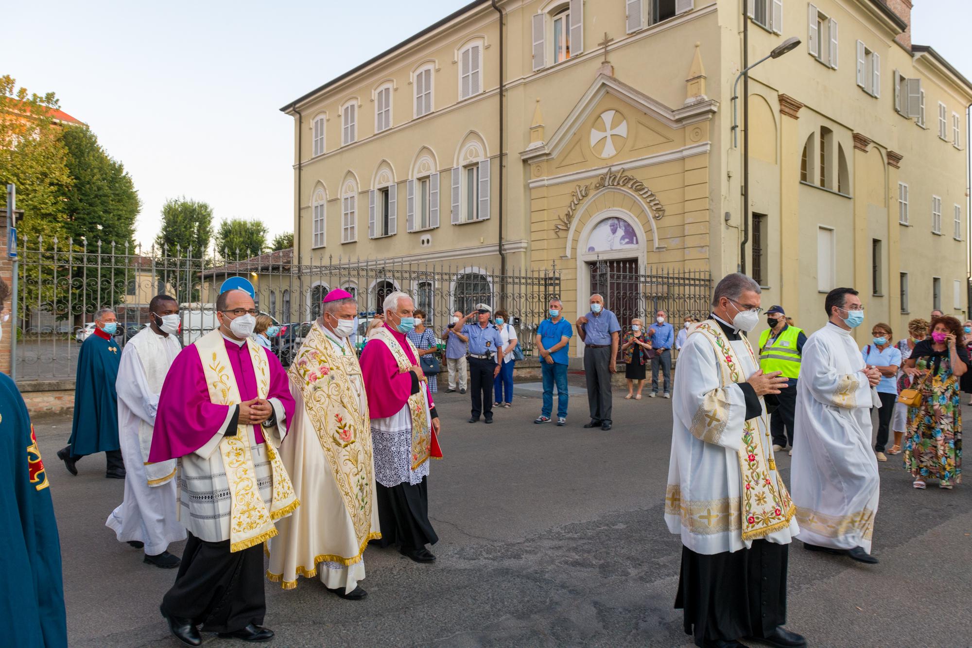 29-agosto-2021-Viola-17-e-processione-MdG-–-FOTO_mdg_-84