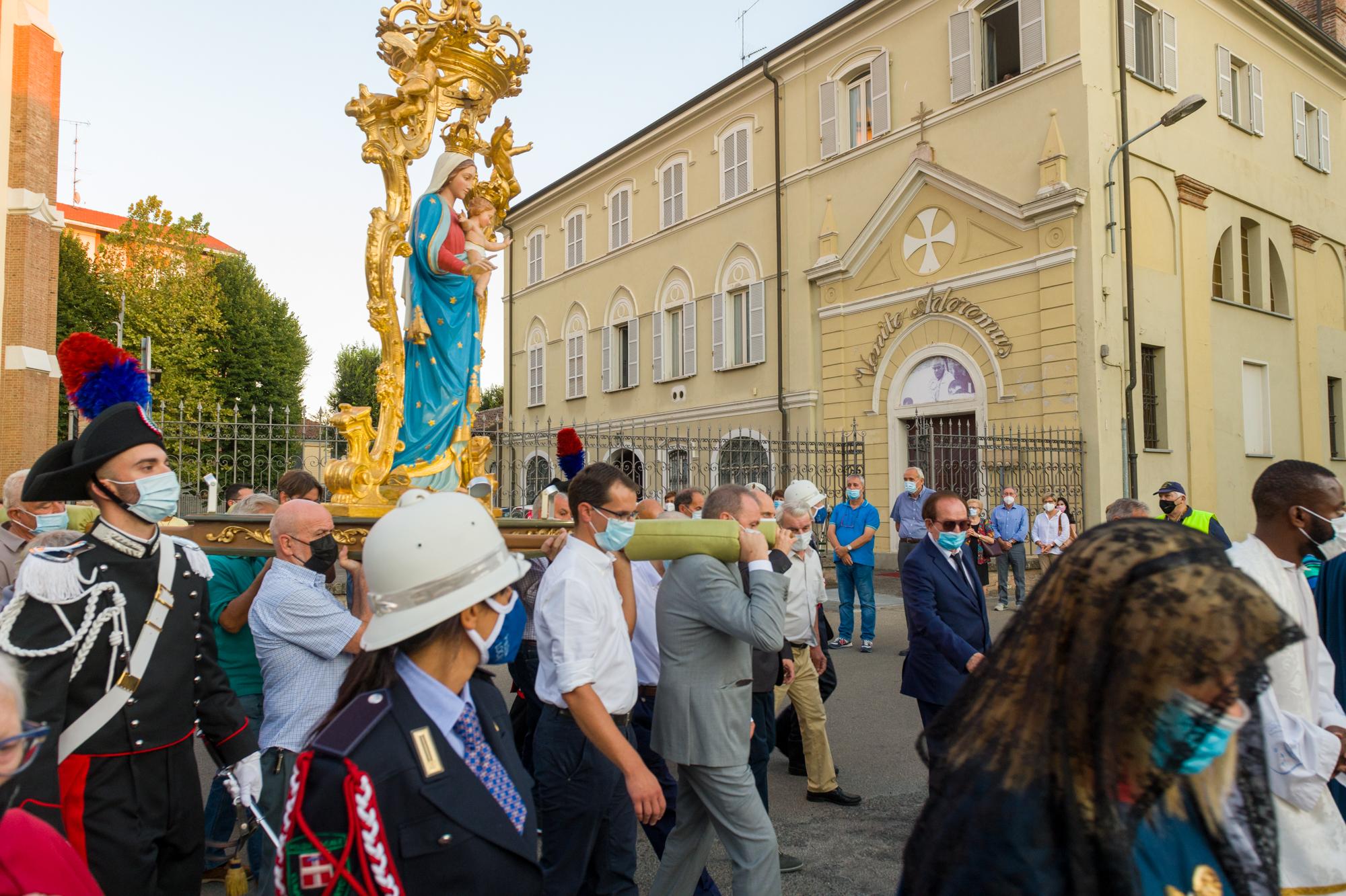 29-agosto-2021-Viola-17-e-processione-MdG-–-FOTO_mdg_-85