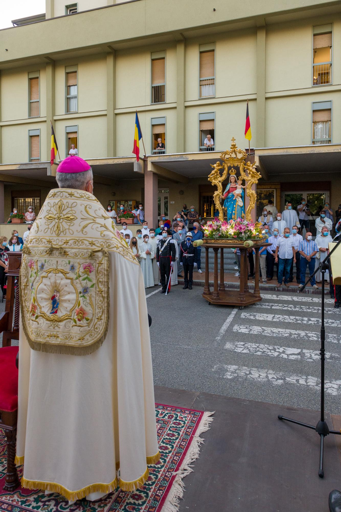 29-agosto-2021-Viola-17-e-processione-MdG-–-FOTO_mdg_-86