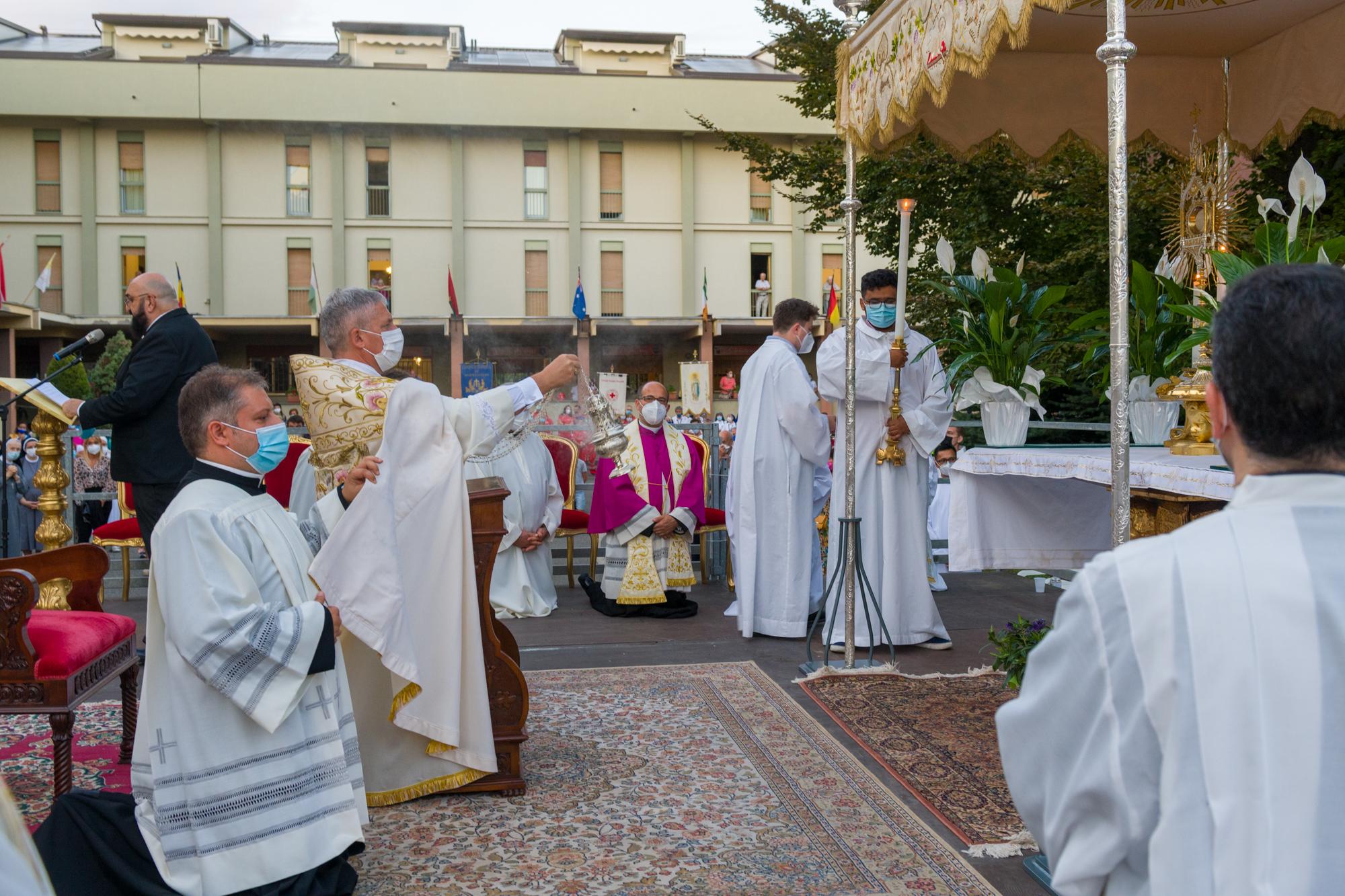 29-agosto-2021-Viola-17-e-processione-MdG-–-FOTO_mdg_-88