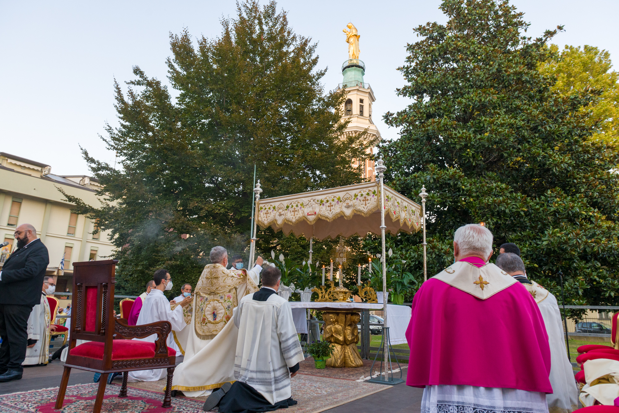 29-agosto-2021-Viola-17-e-processione-MdG-–-FOTO_mdg_-89