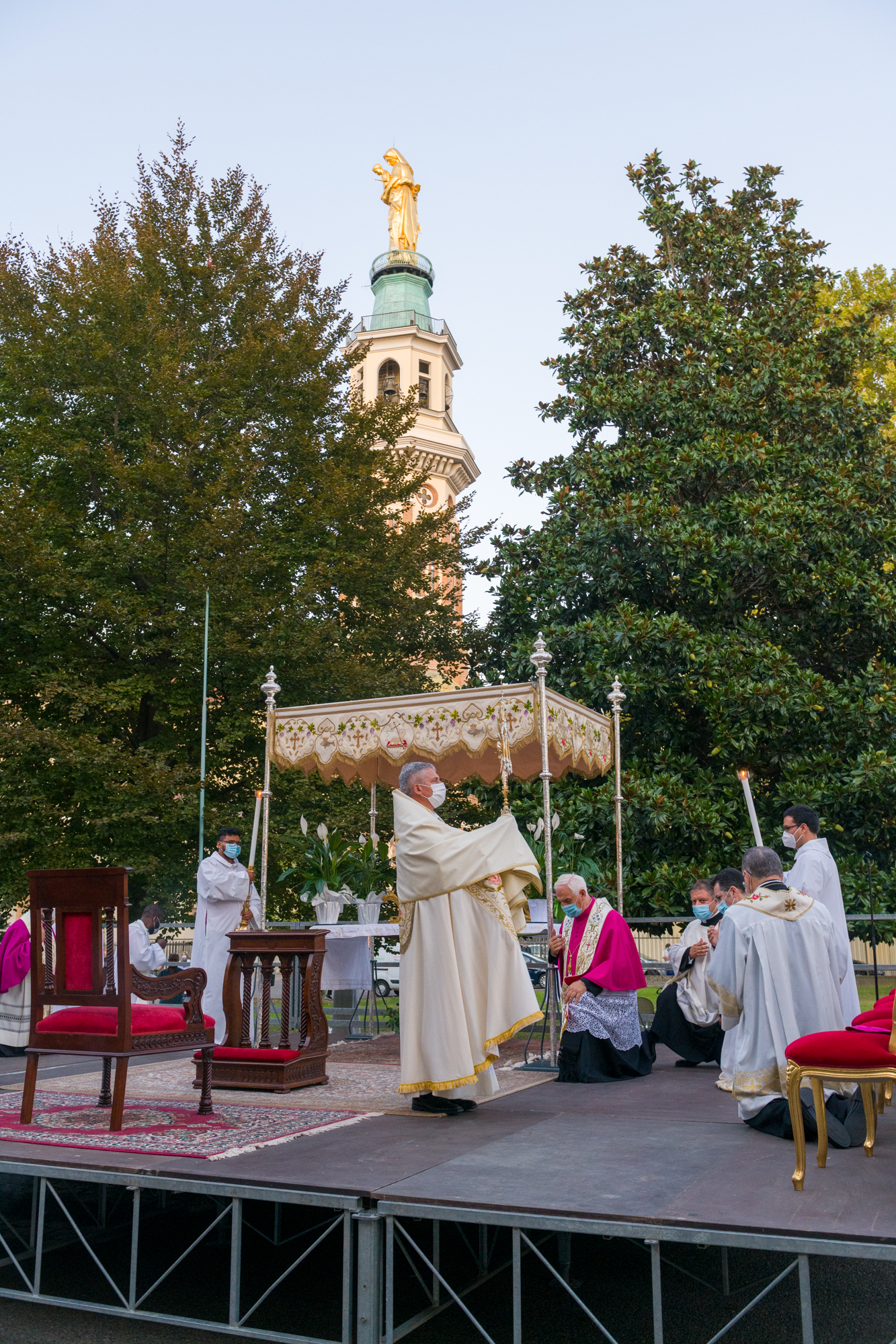 29-agosto-2021-Viola-17-e-processione-MdG-–-FOTO_mdg_-91