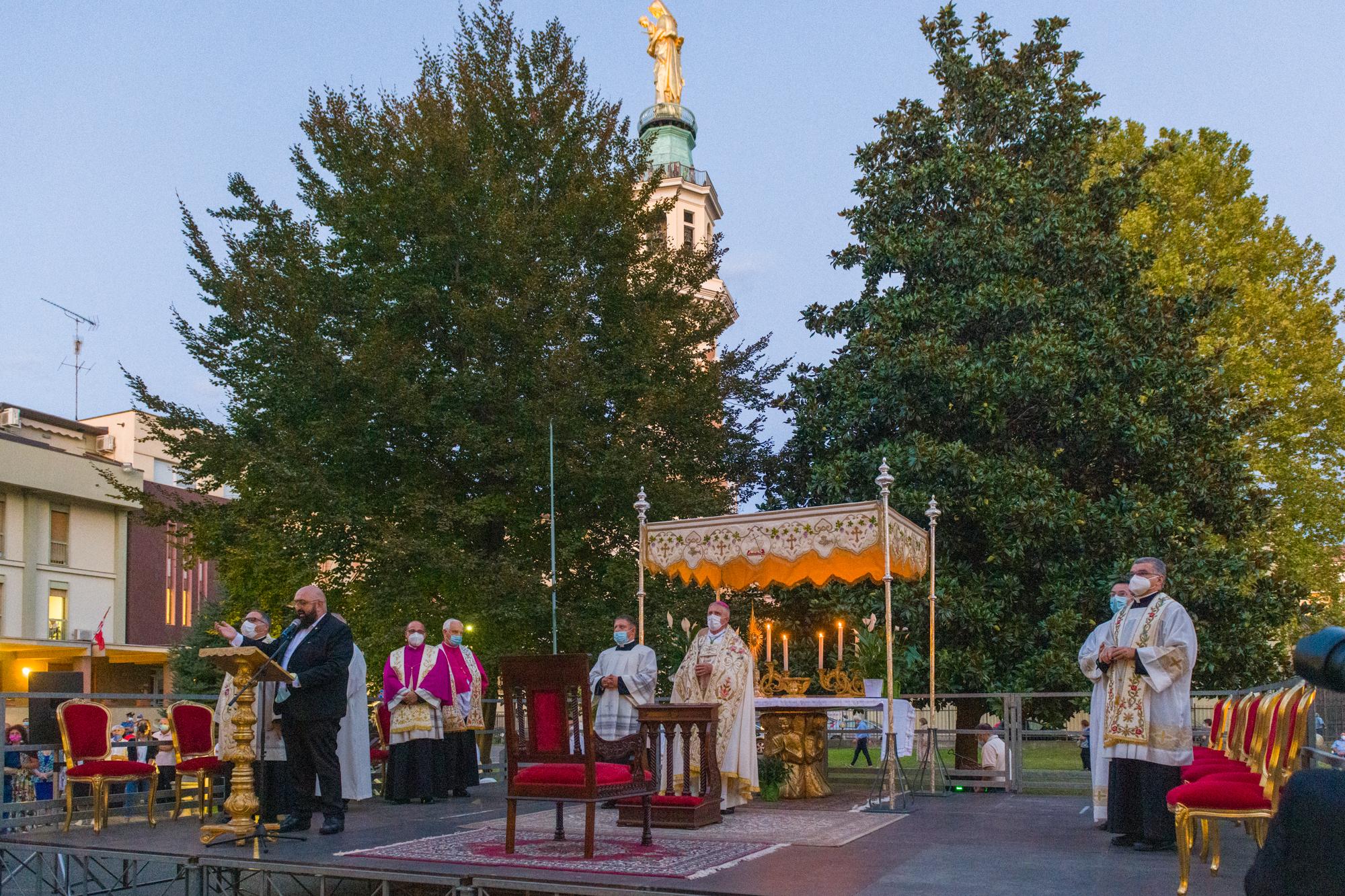 29-agosto-2021-Viola-17-e-processione-MdG-–-FOTO_mdg_-94