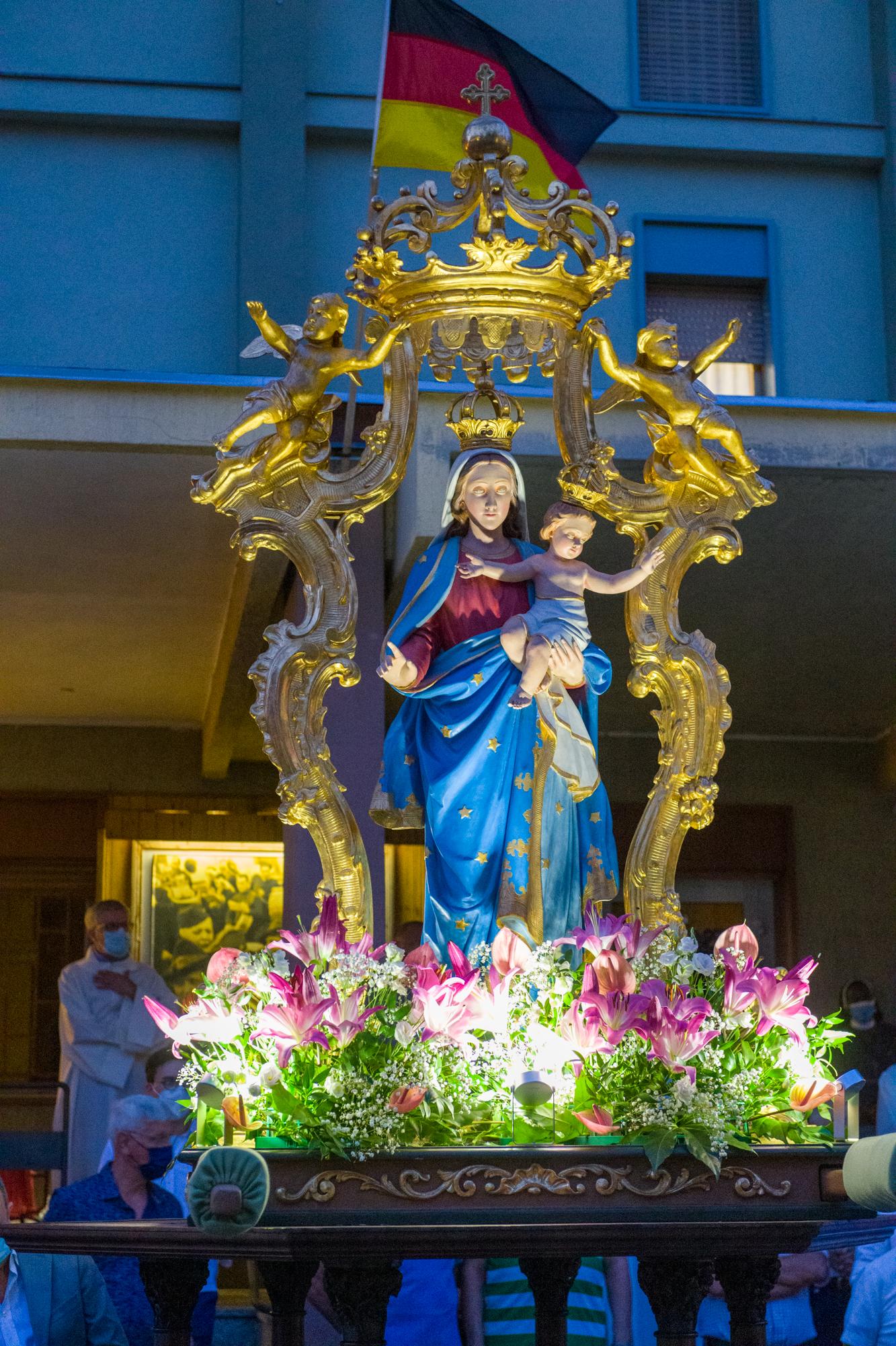 29-agosto-2021-Viola-17-e-processione-MdG-–-FOTO_mdg_-95