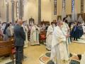 29-agosto-2021-Viola-17-e-processione-MdG-–-FOTO_mdg_-24