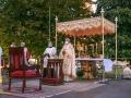 29-agosto-2021-Viola-17-e-processione-MdG-–-FOTO_mdg_-301