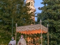 29-agosto-2021-Viola-17-e-processione-MdG-–-FOTO_mdg_-302