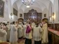 29-agosto-2021-Viola-17-e-processione-MdG-–-FOTO_mdg_-304