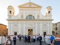 29-agosto-2021-Viola-17-e-processione-MdG-–-FOTO_mdg_-32