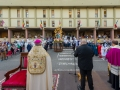 29-agosto-2021-Viola-17-e-processione-MdG-–-FOTO_mdg_-35