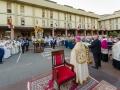 29-agosto-2021-Viola-17-e-processione-MdG-–-FOTO_mdg_-36