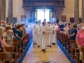 29-agosto-2021-Viola-17-e-processione-MdG-–-FOTO_mdg_-39