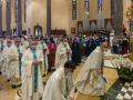 29-agosto-2021-Viola-17-e-processione-MdG-–-FOTO_mdg_-40