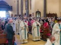 29-agosto-2021-Viola-17-e-processione-MdG-–-FOTO_mdg_-41