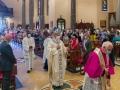 29-agosto-2021-Viola-17-e-processione-MdG-–-FOTO_mdg_-42