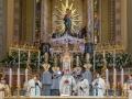 29-agosto-2021-Viola-17-e-processione-MdG-–-FOTO_mdg_-44