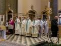 29-agosto-2021-Viola-17-e-processione-MdG-–-FOTO_mdg_-46