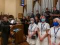 29-agosto-2021-Viola-17-e-processione-MdG-–-FOTO_mdg_-48