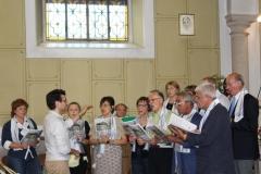 30 giu: Festa del Sacro Cuore e del grazie alla Casa Madre delle PSMC a Tortona