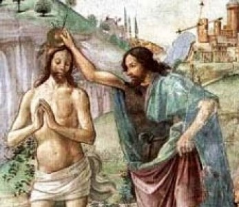 Battesimo del Signore_video commento