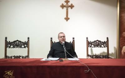 18 mag: Conferenza di Don Ceriani su San Bernardino da Siena – AUDIO conferenza